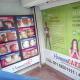 HomoeoCARE (Delhi) Image 2