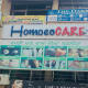 HomoeoCARE (Hoshiarpur) Image 5