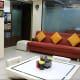 Mindsight Clinic  Image 4