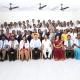 Kedar Hospital Image 7
