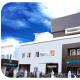 Kedar Hospital Image 1
