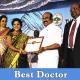 Aakash Fertility Centre & Hospital Image 3