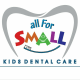 All For Small Kids Dental Care Image 1