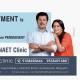 528Hertz NAET Clinic Image 9