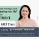 528Hertz NAET Clinic Image 10