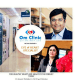 Om Eye Care Image 1