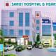 Saroj Hospital Image 3