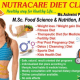 Nutracare Diet Clinic  Image 2