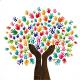 LoveForLife Rehabilitation Services Image 2