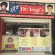 Dr.Yogi's Clinic Image 5