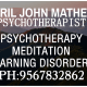 Overcome - Psychotherapy and Rehabilitation Center Image 1