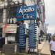 Apollo Clinic Image 10