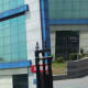 MGS Hospital Image 1