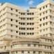 Institute of Neurosciences Kolkata Image 1