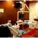 Dental City Super Speciality Dental Hospital Image 3