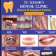 Dr Solanki's Dental Clinic Image 1