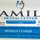 Family dental center Image 1