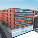 Vikram Hospital Image 1