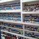 Health And You Homoeopathic Clinic Image 3