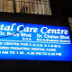 Dr. Potdar Dental Care Center Image 1