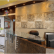 Sapphire Dental Hospital & Orthodontic Centre Image 4