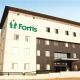 Fortis Hospital, Kalyan Image 1