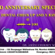 DIVINITY DENTAL CARE Image 1