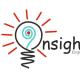 Insight Rehabilitation Image 3