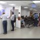 Shroff Eye Centre - Kaushambi Image 7
