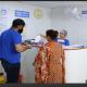 Shroff Eye Centre - Kaushambi Image 6