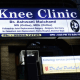 Dr. Ashwani Maichand's Minomax Knee & Shoulder Clinic Image 2