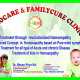 HomeoCare & FamilyCure Clinic Image 3
