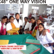 Ch. Dewan Chand Institute Image 2