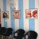 SmileKraft Dental Clinic Image 2