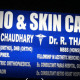 Ortho & Skin Care Clinic Image 1