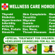 Wellness care  Homoeo clinic Image 2