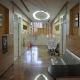 Karthik Netralaya Eye Hospital Image 3
