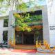 Karthik Netralaya Eye Hospital Image 2