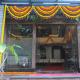 Karthik Netralaya Eye Hospital Image 4
