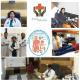 Indus Health Image 4