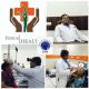 Indus Health Image 5