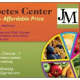JM diabetes centre Image 10