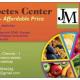 J M Diabetes Center Image 10