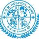 KEM Hospital Image 2