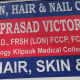 Dr Victors Skin Hair & Nail Clinic Image 1