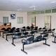 Lifecare Medical Centre Image 3