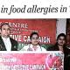 Aswini Allergy Centre Image 7