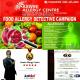 Aswini Allergy Centre Image 9