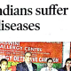 Aswini Allergy Centre Image 8