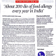 Aswini Allergy Centre Image 6
